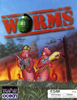 Worms Worms-win-cover