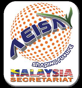 AEISA Malaysia Secretariat