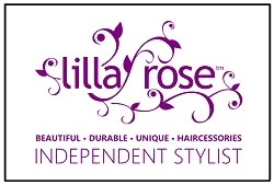 Shop Lilla Rose