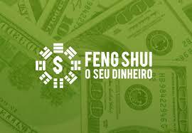 Feng SHui O Seu Dinheiro