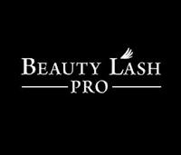 http://www.beautylash.pl/