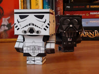 http://pop-and-corn.blogspot.fr/2013/03/cubeecraft-star-wars.html