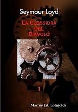 Seymour Loyd e La Clessidra del Diavolo