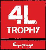 Le 4L Trophy - Site officiel