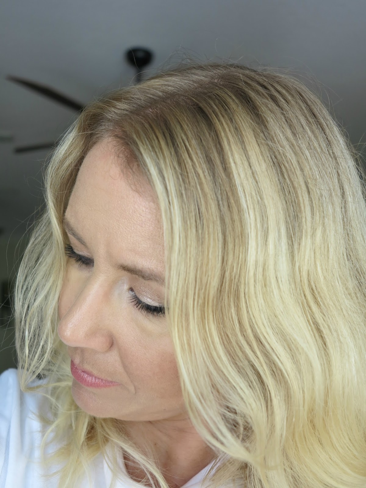 How To Do Highlights At Home