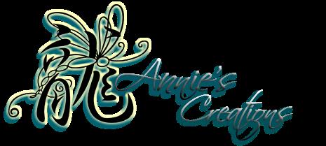 Annie's Creations