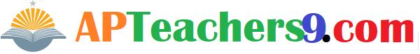 apteachers9.com