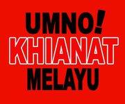 Pemilihan Umno di peringkat bahagian dijangka sengit