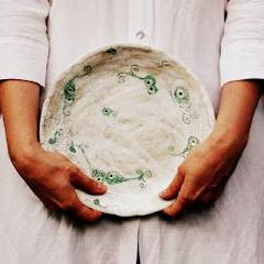 VERANO AZUL CERAMICA - my ceramics