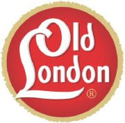 Old London logo