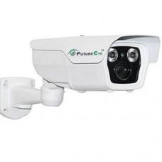 cctv camera price list in chennai