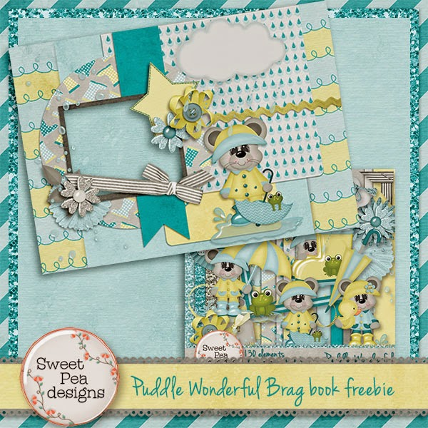 http://www.sweet-pea-designs.com/blog_freebies/spd-puddle-wonderful_bb_freebie.zip