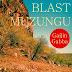 Blast Muzungu - Gaijin Gabba (2006)