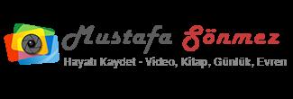 Mustafa Sönmez - Hayatı Kaydet!