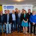 Eleccións locais 2015: Na presentación de candidatos do zona de Ribadavia