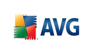 Ücretsiz Virüs Koruma Programı AVG Antivirüs