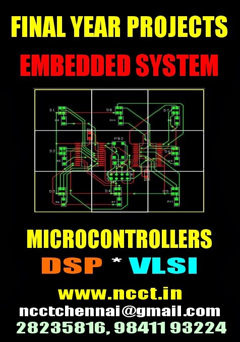 sop for mtech in vlsi and embedded systems Free pdf ebooks (user's guide, manuals, sheets) about m tech vlsi and embedded systems ready for download.