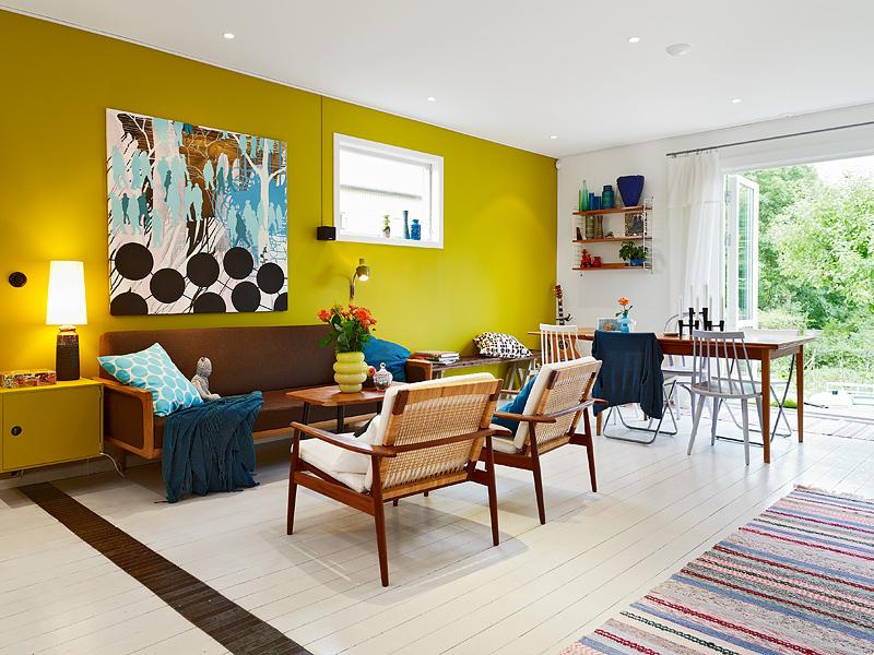 Interior Architecture Nordic Interior Design Ideas For A