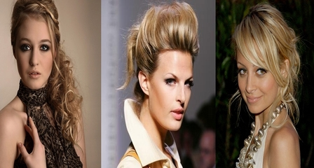 Formal Hairstyles, Long Hairstyle 2011, Hairstyle 2011, New Long Hairstyle 2011, Celebrity Long Hairstyles 2013