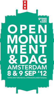 http://www.amsterdam.nl/toerisme-vrije-tijd/evenementen/openmonumentendag/open-monumentendag-0/