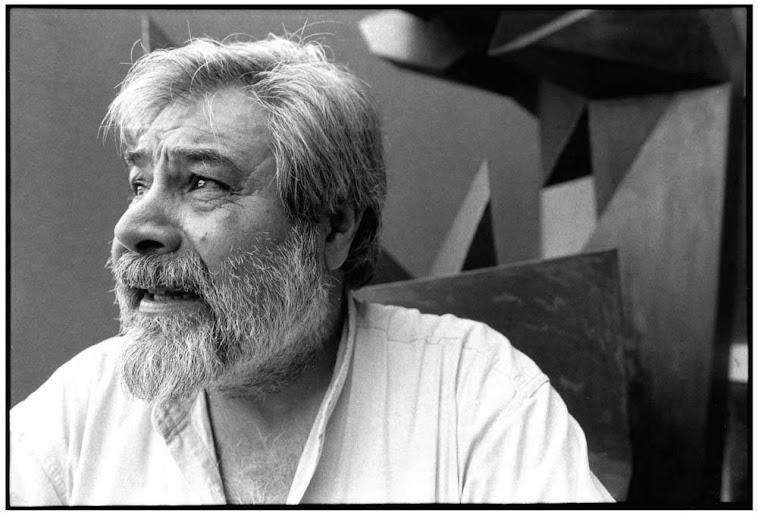 Raul Santana