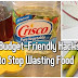 11 Budget-Friendly Hacks to Stop Wasting Food