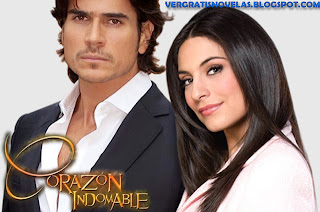... Results for: Ver Corazon Indomable Gratis Ver Corazon Indomable En Hd