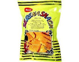 kue ringan monde serena snack enak lezat murah makanan favoritkuh snek idola