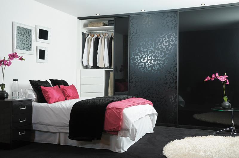 21 dicas para decorar quartos pequenos cores da casa