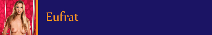 Eufrat%2BName%2BPlate%2B001.jpg