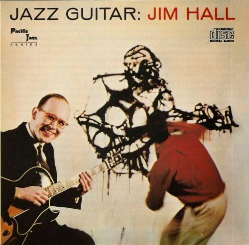 Jim-Hall-Trio-Jazz-Guitar-1957-APE.jpg
