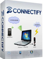 Connectify Hotspot 5.0.0.27319 Pro