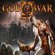 God Of War 2 Full RIP 1
