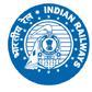 nfr.indianrailways.gov.in online form- Northeast Frontier Railway jobs application form