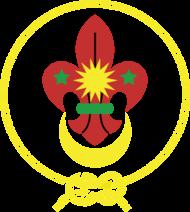 Jawatan Kerja Kosong Persekutuan Pengakap Malaysia (PPM) logo www.ohjob.info oktober 2014