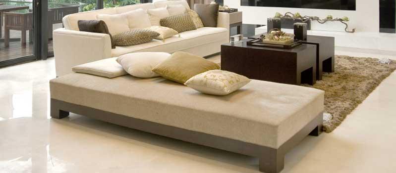Deco chambre interieur modernes id es de canap s pour salon for Coussins decoratifs pour salon