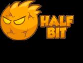 Half-bit