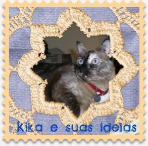 Cantinho da Kika