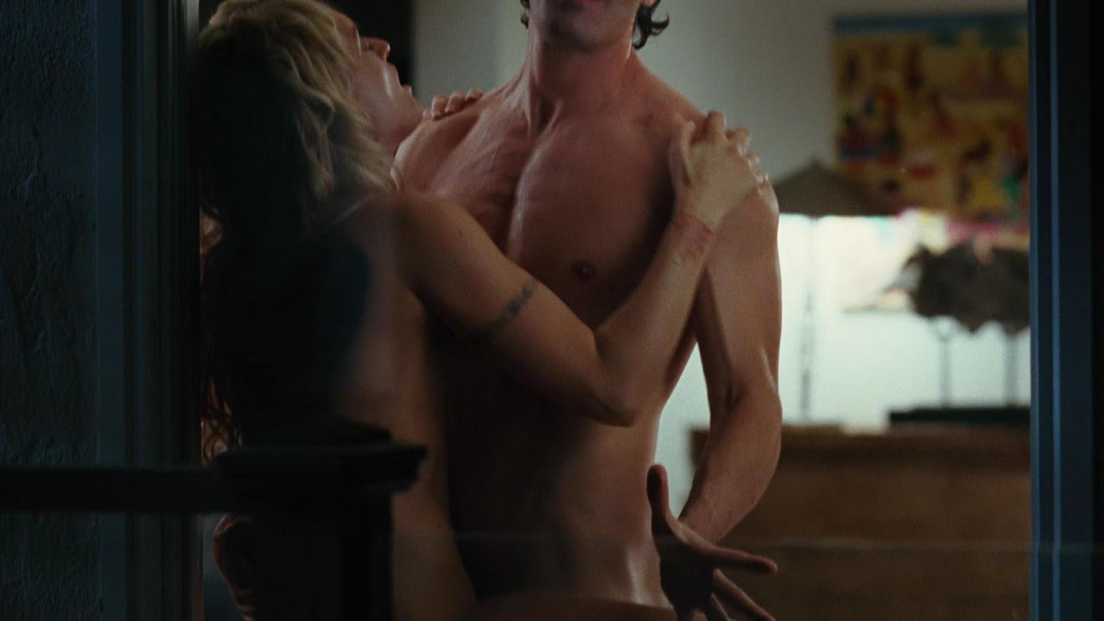 Gilles marini sex scenes