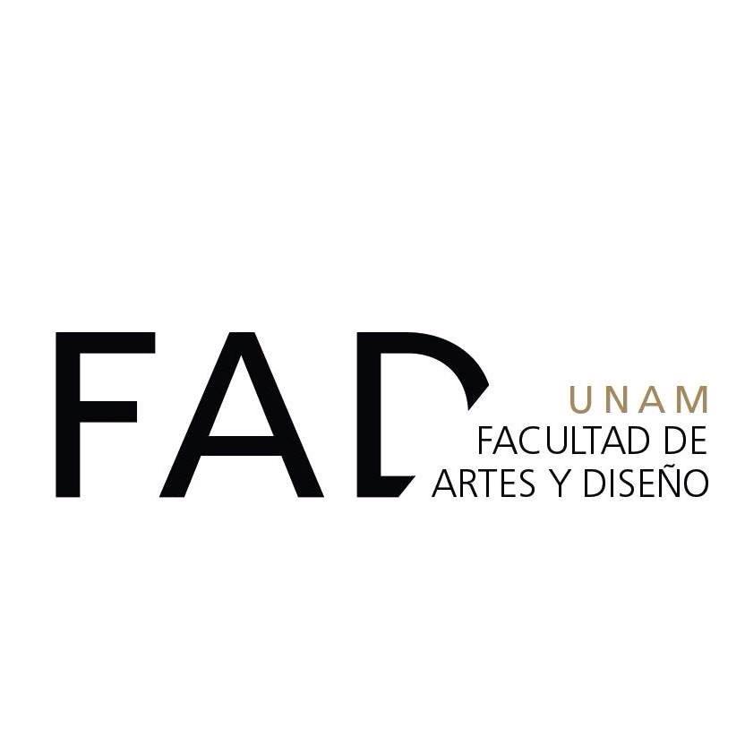 Fad unam logo