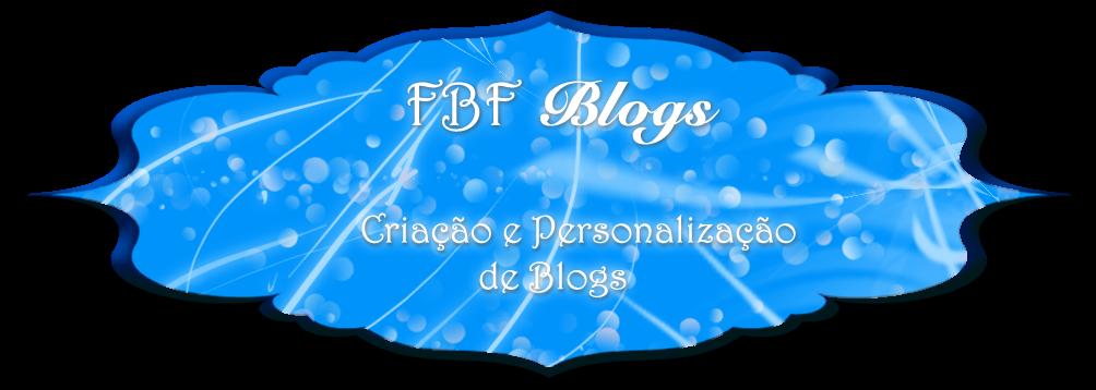 FBF Blogs