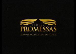 logo trofeu promessas 300x213 Show Festival Promessas
