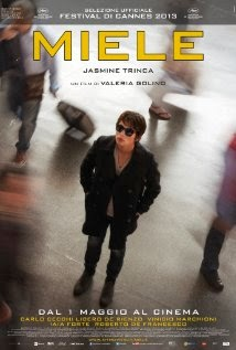 Honey - Miele (2013) Movie Review