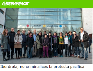 http://apps.greenpeace.es/fabricador-archivo/newsletters/2015-05-08-cofrentes17/socios-leads-comparte.html