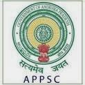 http://www.apspsc.gov.in/