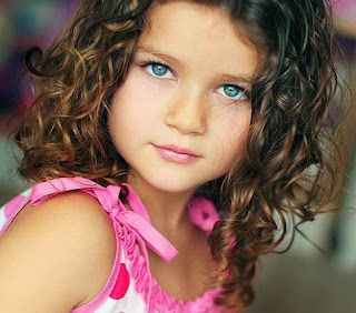 Kids Hairstyle Pictures - Boys and Girls Haircut hairstyle ideas
