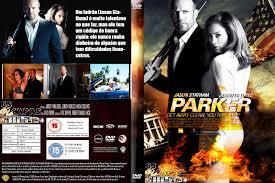 Baixar Filme images+(22) Parker (Parker) (2013) DVDRip x264 torrent