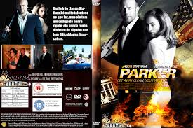 Baixar Filme images+(22) Parker Torrent (2013) DVDRip x264 Legendado
