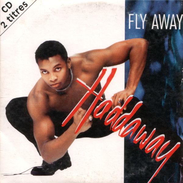 1 fly away  radio edit  4