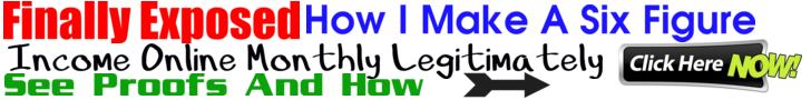 Click To Get A Free Website